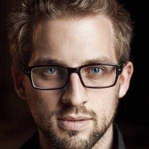 Florian Haslinger