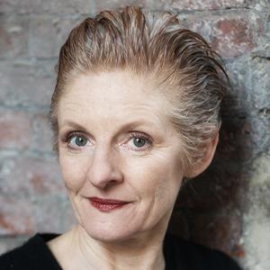 Katharina Schumacher