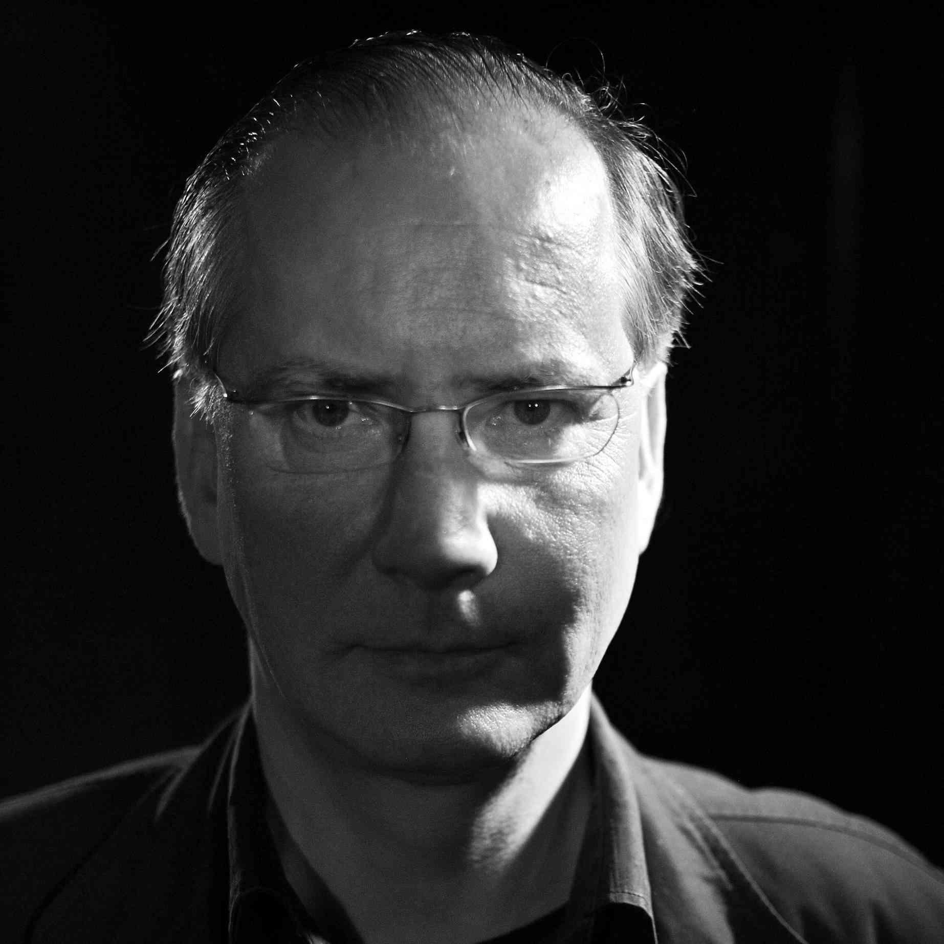 Peter Ahorner