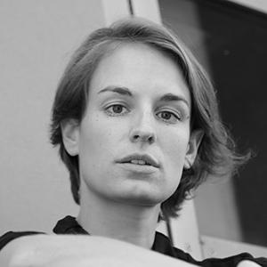 Jana Vetten