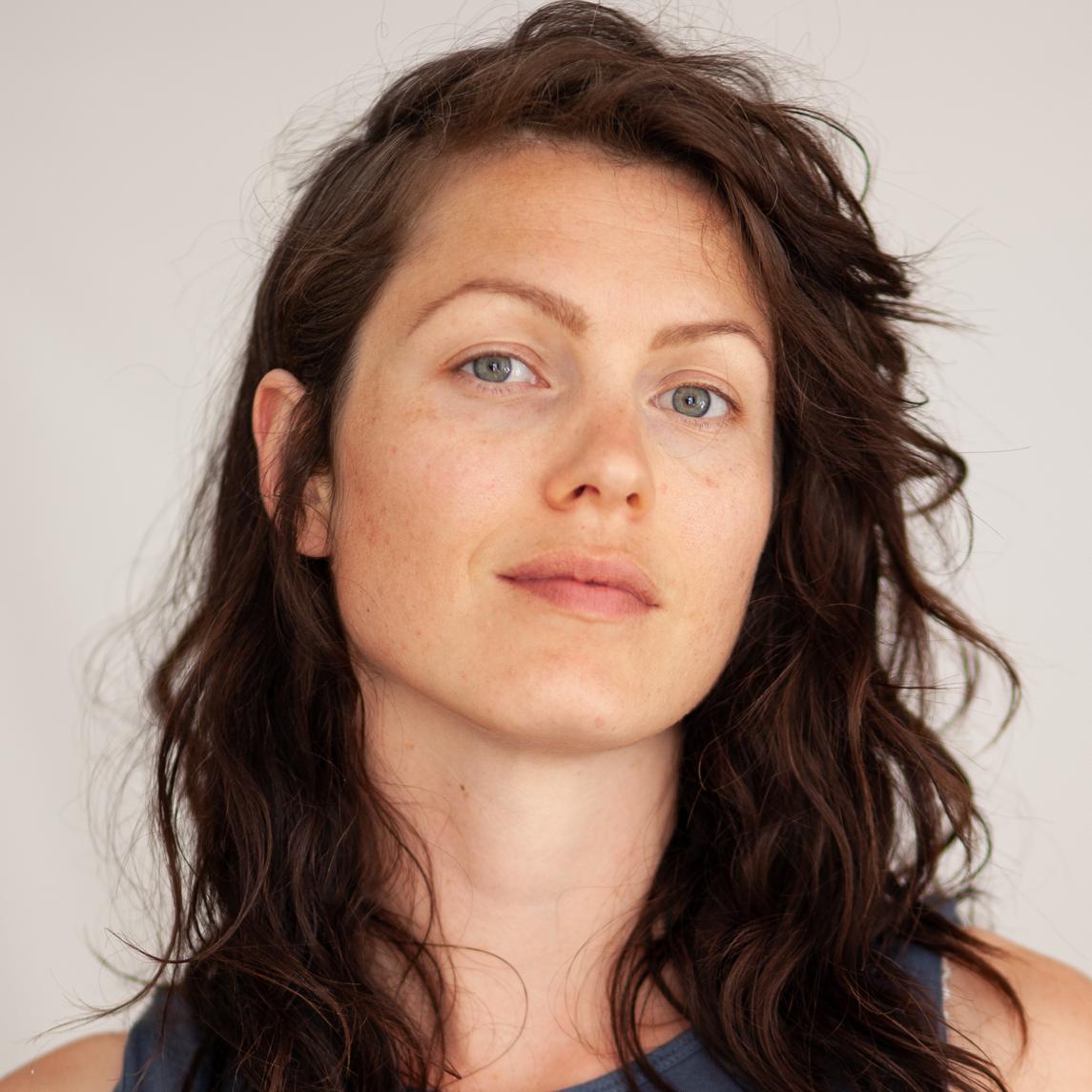 Marianne Andrea Borowiec